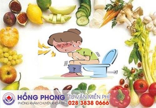 Kết quả hình ảnh cho táo bón phongkhamdakhoahongphong.vn