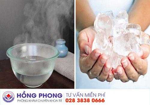 Kết quả hình ảnh cho muối phongkhamdakhoahongphong.vn