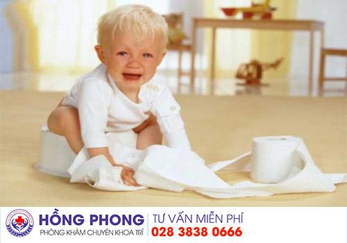 Kết quả hình ảnh cho apxe hậu môn ở trẻ phongkhamdakhoahongphong.vn