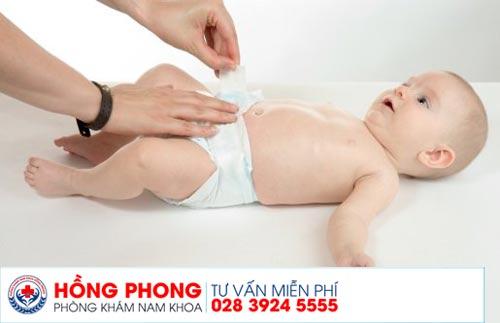Kết quả hình ảnh cho e bé phongkhamdakhoahongphong.vn