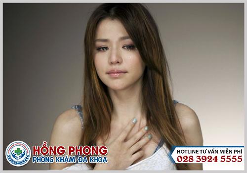luu-y-khong-quan-he-tinh-duc-van-co-the-mac-sui-mao-ga-nhu-thuong