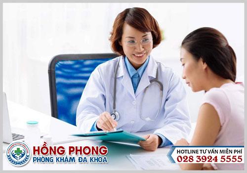 phuong-phap-xoan-polyp-co-tu-cung-co-dau-khong-2