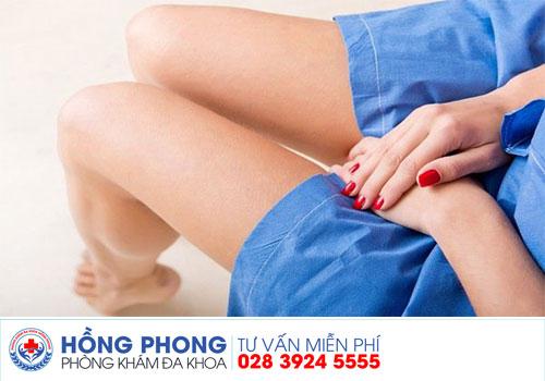 phuong-phap-xoan-polyp-co-tu-cung-co-dau-khong