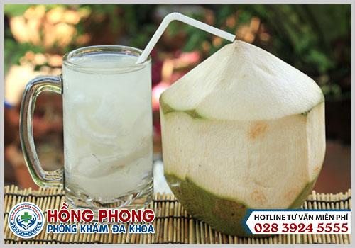 cach-pha-thai-bang-nuoc-dua-tai-nha-lieu-co-an-toan-khong