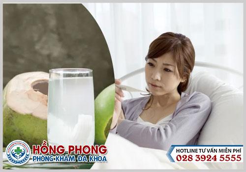 cach-pha-thai-bang-nuoc-dua-tai-nha-lieu-co-an-toan-khong-1