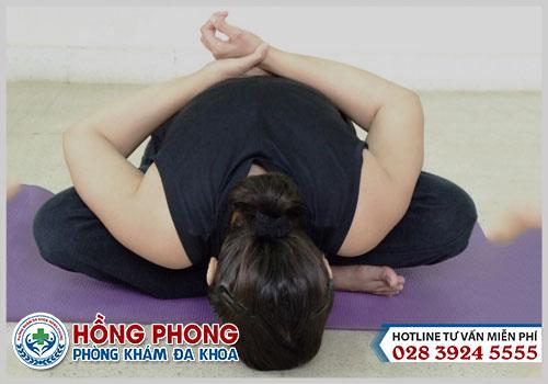 co-that-su-yoga-chua-cac-benh-phu-khoa-duoc-khong-1