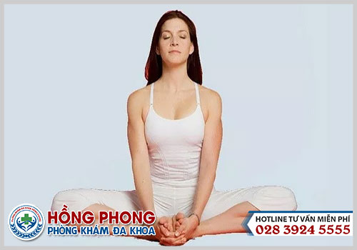co-that-su-yoga-chua-cac-benh-phu-khoa-duoc-khong-2