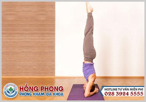 co-that-su-yoga-chua-cac-benh-phu-khoa-duoc-khong-3